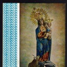 Libros de segunda mano: NUESTRA SEÑORA DE EL TORO, POR GUILLERMO PONS PONS. AÑO 1967. (MENORCA.1.3). Lote 160831966