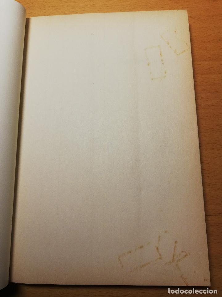 Libros de segunda mano: JUAN PABLO, AMIGO. LA VIDA COTIDIANA EN EL VATICANO (PALOMA GÓMEZ BORRERO) - Foto 2 - 162022542