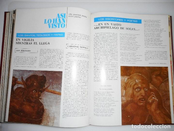 Libros de segunda mano: VV.AA Jesucristo Y93884 - Foto 4 - 162577670