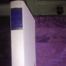 Libros de segunda mano: LA IGLESIA Y LA COMUNIDAD POLÍTICA. I. MARTÍN. BAC, N 377. 1975.. Lote 162943150