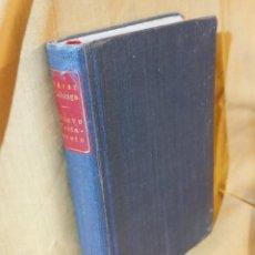 Libros de segunda mano: NUEVO TESTAMENTO 1968, NÁCAR COLUNGA ED. CATÓLICA S.A - B.A.C 810 PGS - BIBLIA. Lote 165397118