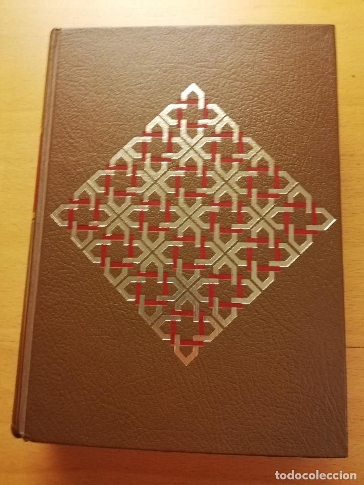 POR LA PEDAGOGIA A DIOS (BRUNO MOREY) (Libros de Segunda Mano - Religión)