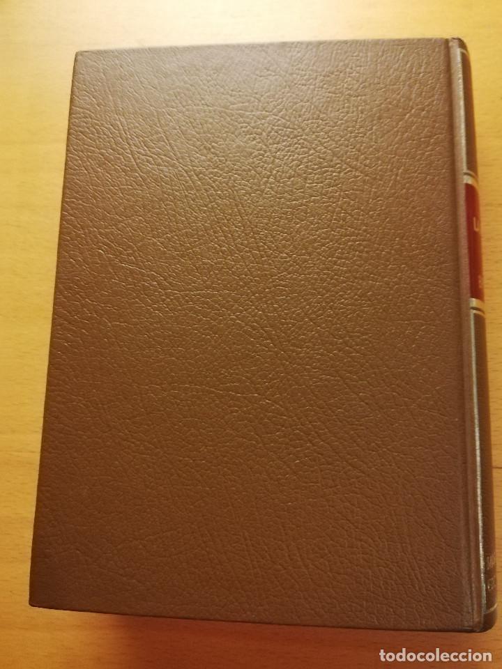 Libros de segunda mano: POR LA PEDAGOGIA A DIOS (BRUNO MOREY) - Foto 4 - 165400734