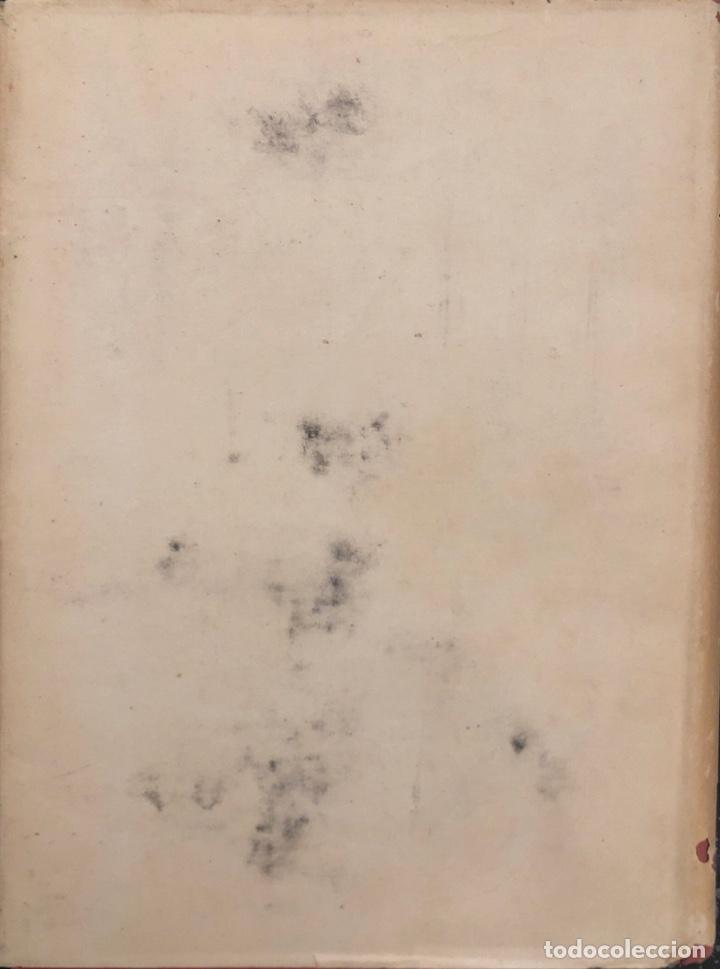 Libros de segunda mano: TEOLOGIA DOGMATICA. I. LA TRINIDAD DE DIOS. MICHAEL SCHMAUS. EDICIONES RIALP. MADRID, 1960 - Foto 3 - 165525742
