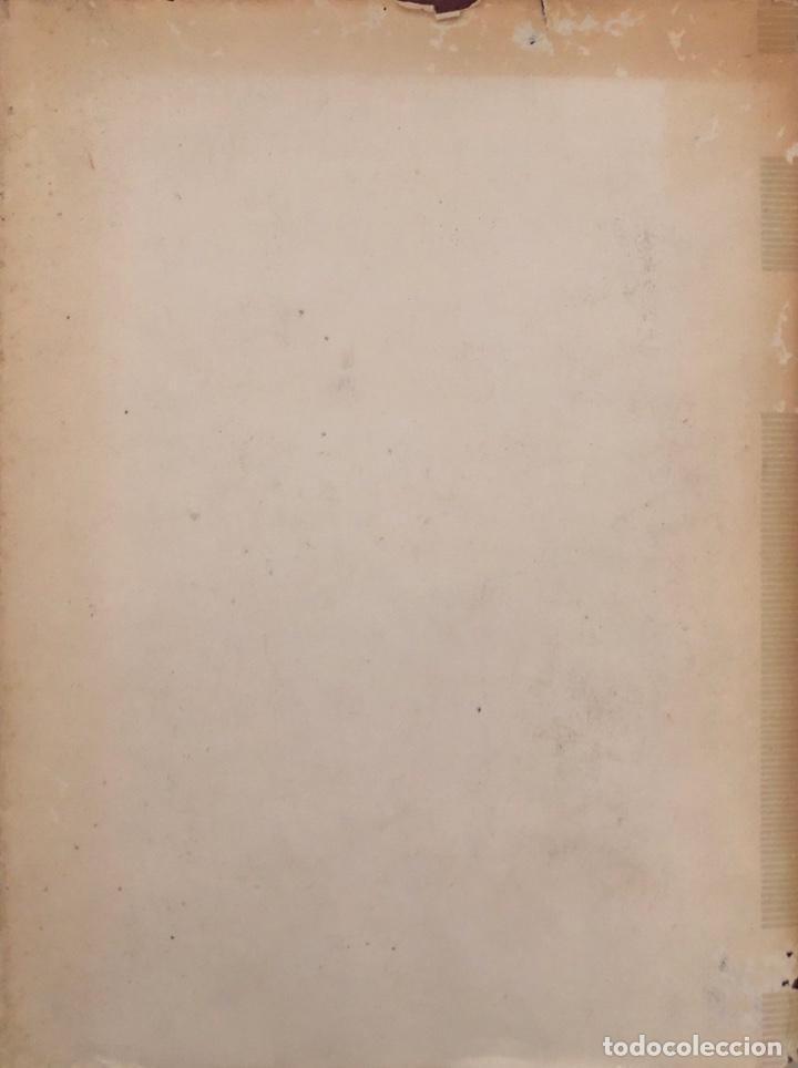 Libros de segunda mano: TEOLOGIA DOGMATICA. IV. LA IGLESIA. MICHAEL SCHMAUS. EDICIONES RIALP. MADRID, 1962 - Foto 4 - 165525882