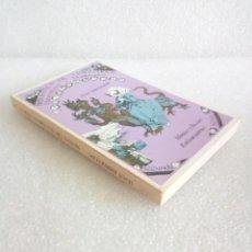 Libros de segunda mano: MONJAS, BEATAS Y EMBAUCADORAS (MADRID, 1978) BIBLIOTECA DE VISIONARIOS, HETERODOXOS Y MARGINADOS. Lote 165956378