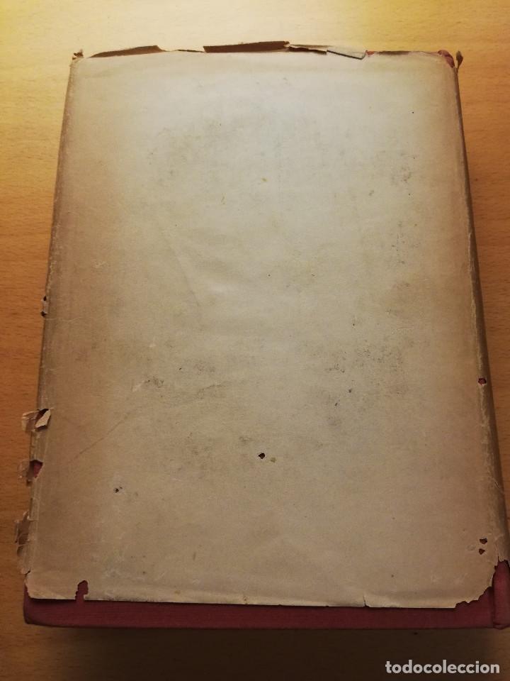 Libros de segunda mano: TEOLOGÍA DOGMÁTICA. 1 LA TRINIDAD DE DIOS (MICHAEL SCHMAUS) EDICIONES RIALP - Foto 8 - 166843432