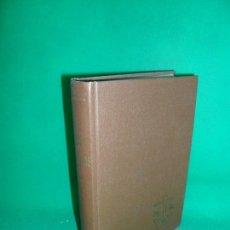 Libros de segunda mano: QUIERO VER A DIOS, EUGENIO DEL NIÑO JESÚS, ED. ESPIRITUALIDAD, SEGUNDA EDICIÓN. Lote 242073120