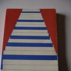 Libros de segunda mano: UN SÍ GENEROSO A DIOS. GABRIEL TABORÍN. 1986. ÚNICO EN TODOCOLECCIÓN.. Lote 169319196