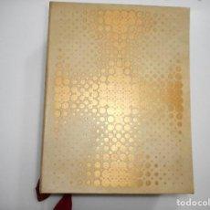 Libros de segunda mano: BIBLIA DE JERUSALEN ILUSTRADA Y94871. Lote 169650616