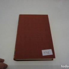 Libros de segunda mano: LA IGLESIA / HANS KÜNG / EDITORIAL HERDER 1969. Lote 169852196