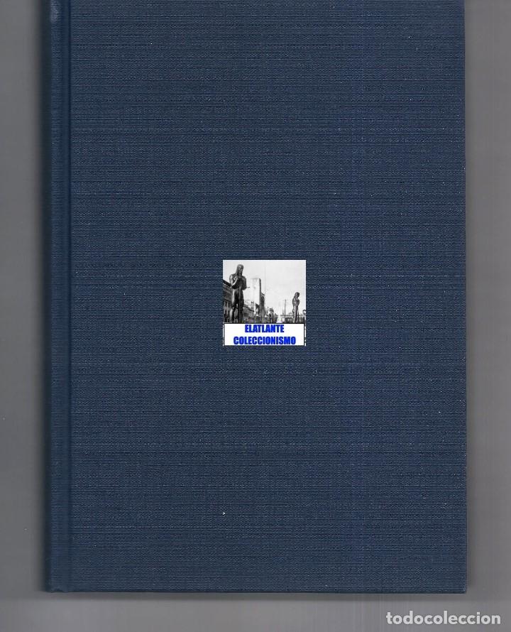 Libros de segunda mano: YO SOY EL CAMINO - LA VERDAD CIENTÍFICA DE JESÚS - FÉLIX GRACIA - NEUQUEN - RARO - CON CD - 18 EUROS - Foto 12 - 171116610