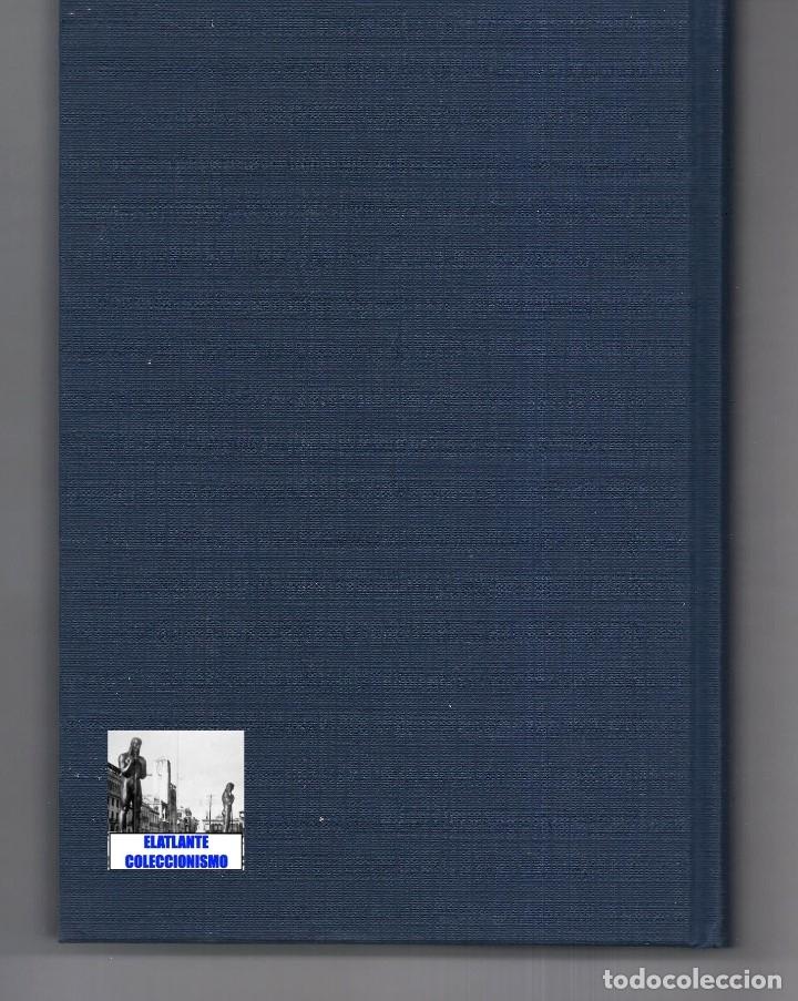 Libros de segunda mano: YO SOY EL CAMINO - LA VERDAD CIENTÍFICA DE JESÚS - FÉLIX GRACIA - NEUQUEN - RARO - CON CD - 18 EUROS - Foto 13 - 171116610