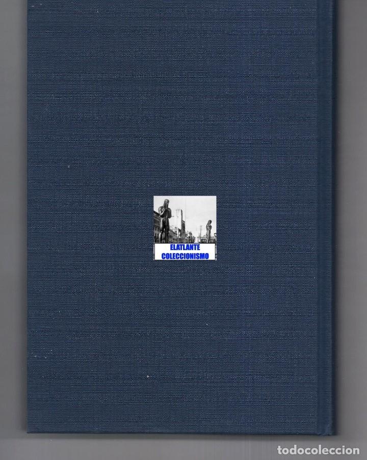Libros de segunda mano: YO SOY EL CAMINO - LA VERDAD CIENTÍFICA DE JESÚS - FÉLIX GRACIA - NEUQUEN - RARO - CON CD - 18 EUROS - Foto 14 - 171116610