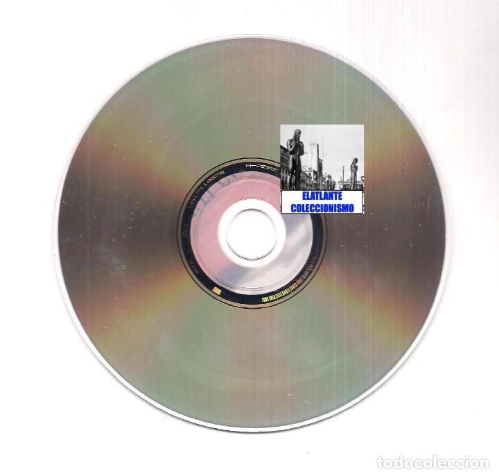 Libros de segunda mano: YO SOY EL CAMINO - LA VERDAD CIENTÍFICA DE JESÚS - FÉLIX GRACIA - NEUQUEN - RARO - CON CD - 18 EUROS - Foto 20 - 171116610