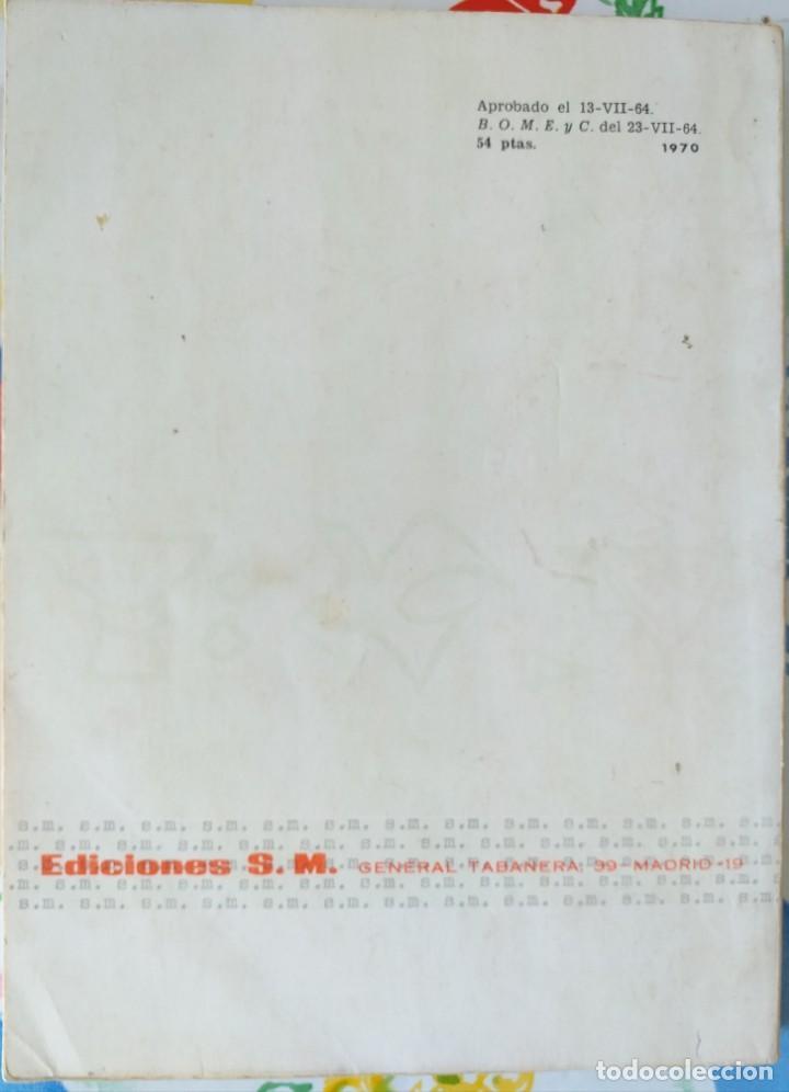 Libros de segunda mano: CAMINO VERDAD Y VIDA - Foto 4 - 171202247