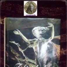 Libros de segunda mano: FELICIDADES,JESUCRISTO - JOAQUIN L.ORTEGA.. Lote 171454579