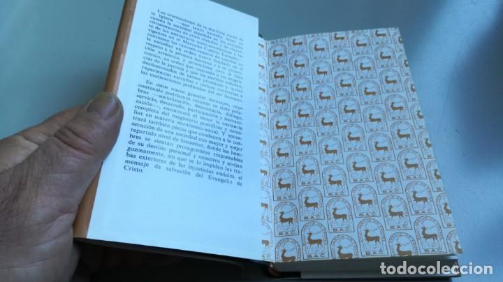 Libros de segunda mano: 9 GRANDES MENSAJES/ JESUS IRIBARREN JOSE LUIS GUTIERREZ / F305 - Foto 3 - 171694493