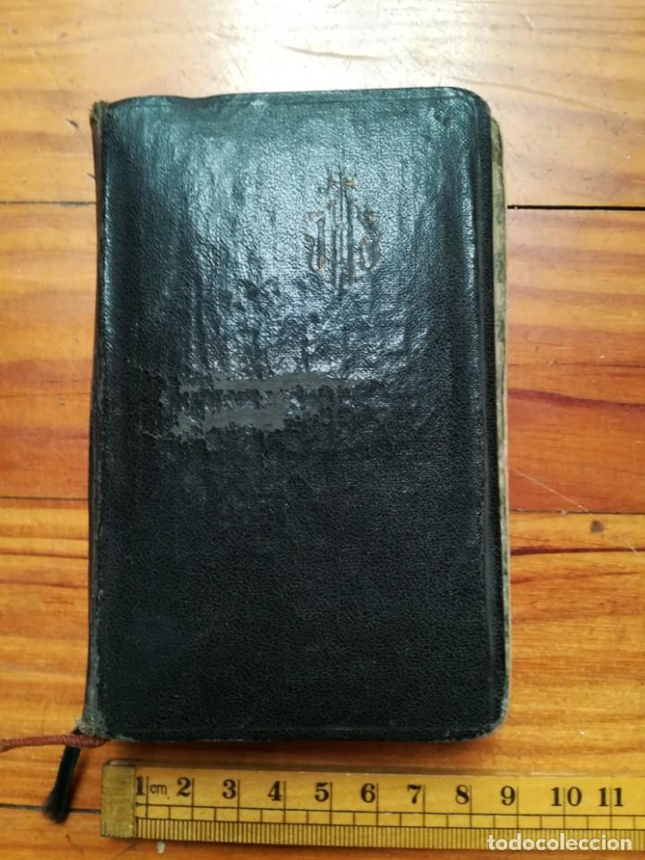 PIEDAD CRISTIANA 1944 (Libros de Segunda Mano - Religión)