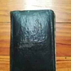 Libros de segunda mano: PIEDAD CRISTIANA 1944. Lote 171706927