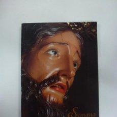 Libros de segunda mano: SEMANA SANTA 2006. SAN CRISTÓBAL DE LA LAGUNA. TENERIFE. . Lote 172073659