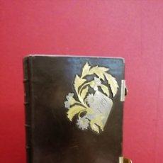Libros de segunda mano: OFICIO DIVINO. Lote 172111384