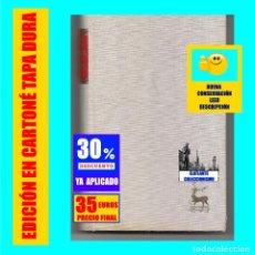 Libros de segunda mano: TEOLOGÍA DE LA BIBLIA I ANTIGUO TESTAMENTO MAXIMILIANO GARCÍA CORDERO BIBLIOTECA AUTORES CRISTIANOS. Lote 172172053