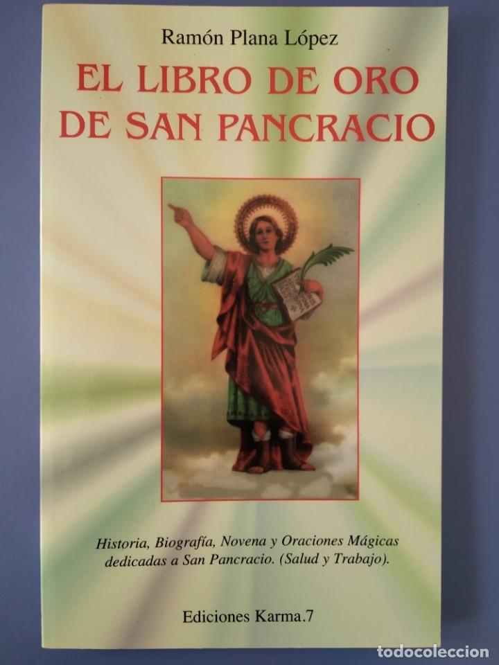 1 ud CM Vela Religiosa San Pancracio 16 x 6 x 6 Color Blanco