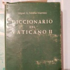 Libros de segunda mano: VARIOS. Lote 173993342
