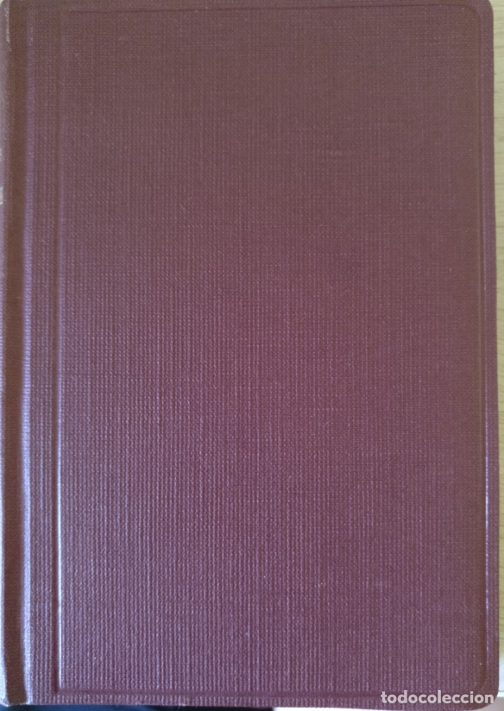 HISTORIA DE LA SAGRADA PASION SACADA DE LOS CUATRO EVANGELIOS. - PALMA, PADRE LUIS DE LA. (Libros de Segunda Mano - Religión)