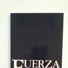 Libros de segunda mano: FUERZA PARA VIVIR. JAMIE BUCKINGHAM. TDK413. Lote 174908944