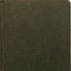 Libros de segunda mano: EXERCICIOS SPIRITUALES - SAN IGNACIO DE LOYOLA. Lote 175381868