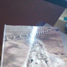Libros de segunda mano: MEMORIA DEL ROCÍO.(ABC). MEMORIA DEL ROCÍO. REALIZADO: ABC Y CAJA RURAL DE SEVILLA.. Lote 175476038