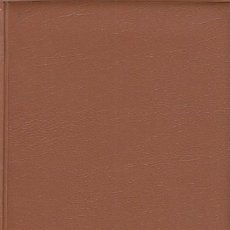 Libri di seconda mano: 0020241 SAGRADA BIBLIA (BOLSILLO) / ELOÍNO NACAR FUSTER Y ALBERTO COLUNGA CUETO, O.P.. Lote 176030689