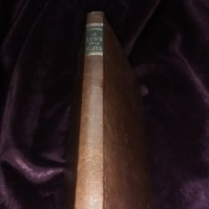 Libros de segunda mano: LA CRISIS DE LA IGLESIA. M. NICOLAU. BAC MINOR, N. 27. 1972.. Lote 176387748