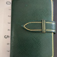 Libros de segunda mano: IMITACIÓN DE CRISTO. LIBRO MINIATURA. KEMPIS, TOMAS DE . Lote 176672342