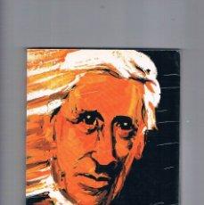 Libros de segunda mano: TEILHARD DE CHARDIN MITO O HEREJIA JACINTO SCALTRITI 1966. Lote 177787680