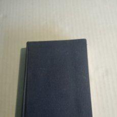 Libros de segunda mano: NUEVO TESTAMENTO. Lote 178173107