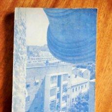 Libros de segunda mano: VIVAMOS LA COMUNIDAD PARROQUIAL MISIONERA. CAMPAÑA DIOCESANA 1.966. Lote 178327943