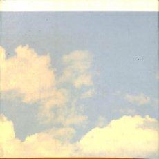 Libros de segunda mano: VINT - I - CINC CATALANS I DÉU - FRANCESC TORRALBA ROSELLÓ - PLANETA CAT - RAMON LLULL, PANORAMA. Lote 178698705