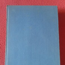 Libros de segunda mano: LIBRO LA FAMILIA QUE ALCANZÓ A CRISTO M. RAYMOND SAGA DE CITEAUX 1959 SEGUNDA EDICIÓN ED. STVDIVM. Lote 178945243