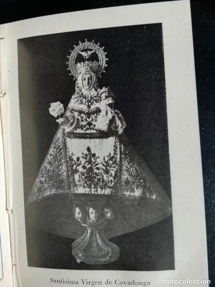 Libros de segunda mano: MES DE MARIA POR MIGUEL HERRERO GARCIA-CASA EDITORIAL LIBRERIA LITURGICA RAFAEL CASULLERAS 1943 - Foto 3 - 179074306