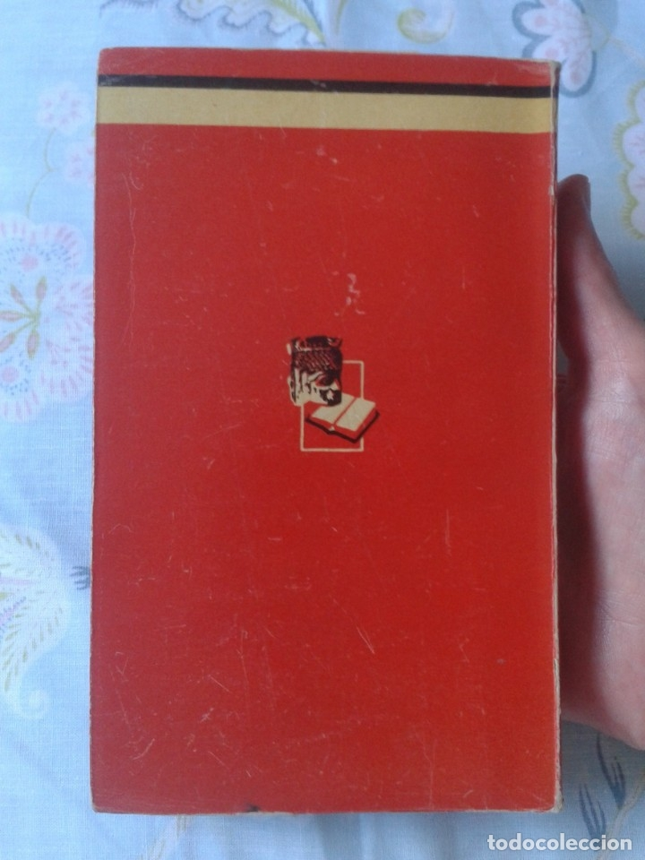Libros de segunda mano: LIBRO LA FAMILIA DE DIOS FRATERNO AIUTO CRISTIANO FAC MUNDO MEJOR EURAMERICA 1958 2ª EDICIÓN. VER FO - Foto 2 - 179218413