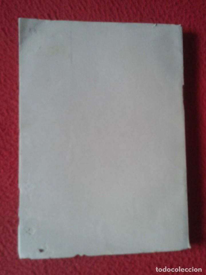 Libros de segunda mano: EL LIBRO GRAN CAMPAÑA DE VERANO 1956, 208 PÁGINAS EDITADO POR LA DELEGACIÓN NACIONAL DE ASPIRANTES - Foto 2 - 179376310