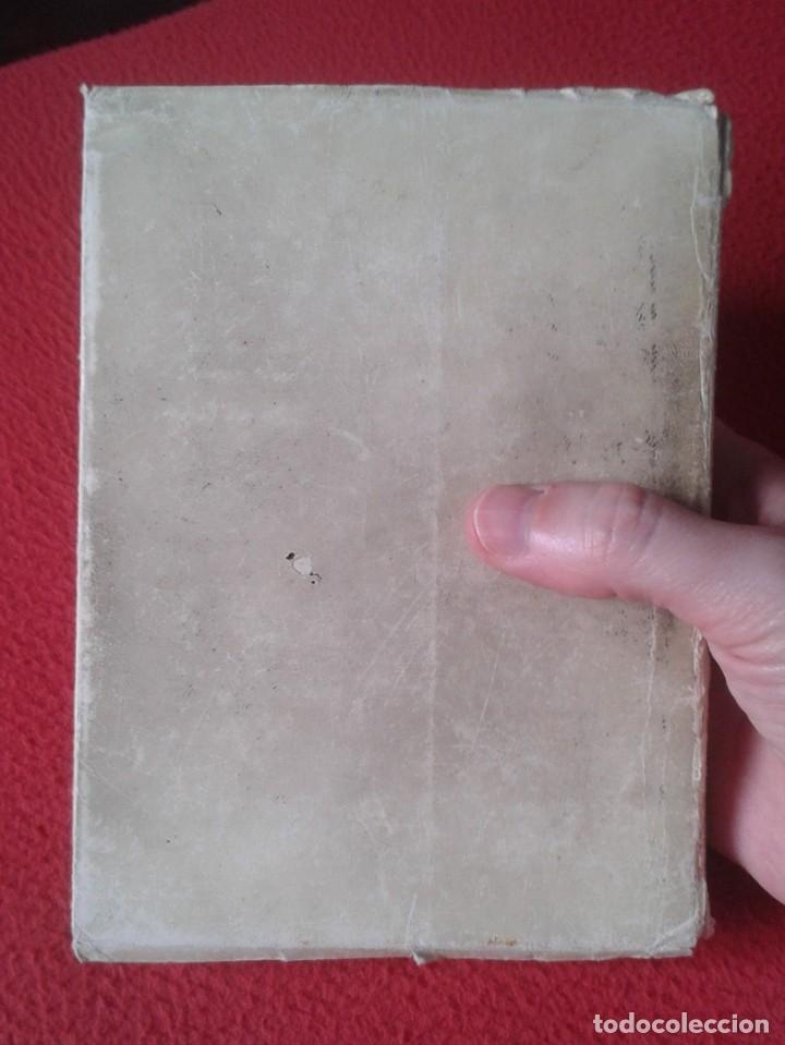 Libros de segunda mano: LIBRO 1958 VIVIR EN GRACIA POR MARIO CORTI S. J. EDITORIAL SAL TERRAE SANTANDER 379 PÁGINAS VE FOTOS - Foto 2 - 179645051