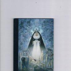 Libros de segunda mano: GUIA SEMANA SANTA 2014 ECIJA CONSEJO GENERAL DE HERMANDADES Y COFRADIAS ECIJA. Lote 179956418