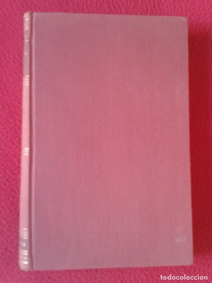 LIBRO LA DOCTRINA SOCIAL DE LA IGLESIA C. VAN GESTEL 1959 EDITORIAL HERDER VER FOTOS Y DESCRIPCIÓN.. (Libros de Segunda Mano - Religión)
