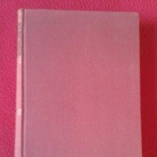 Libros de segunda mano: LIBRO LA DOCTRINA SOCIAL DE LA IGLESIA C. VAN GESTEL 1959 EDITORIAL HERDER VER FOTOS Y DESCRIPCIÓN... Lote 180011981
