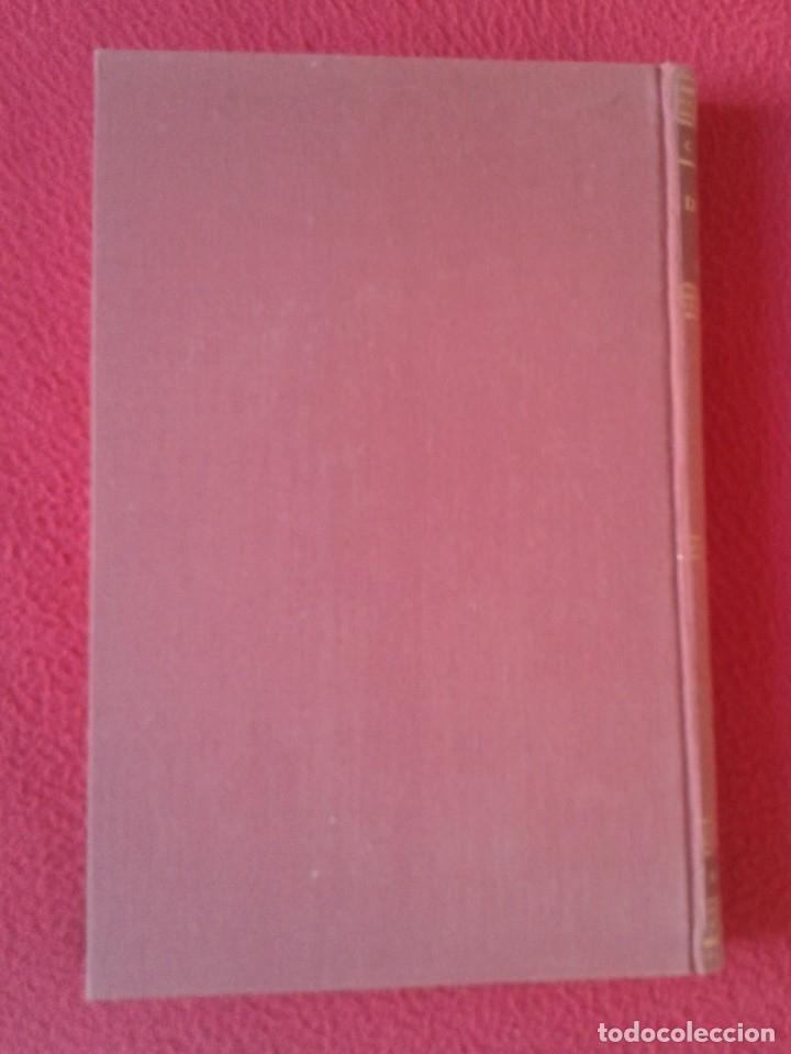 Libros de segunda mano: LIBRO LA DOCTRINA SOCIAL DE LA IGLESIA C. VAN GESTEL 1959 EDITORIAL HERDER VER FOTOS Y DESCRIPCIÓN.. - Foto 2 - 180011981