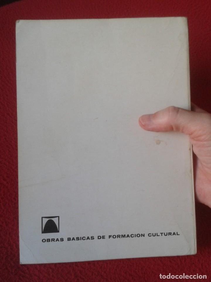 Libros de segunda mano: LIBRO DIOS NUESTRO SALVADOR BASSÓ CURSO DE CATEQUESIS 1º TEIDE 1968 190 PÁGINAS VER FOTOS Y DESCRIPC - Foto 2 - 180101750